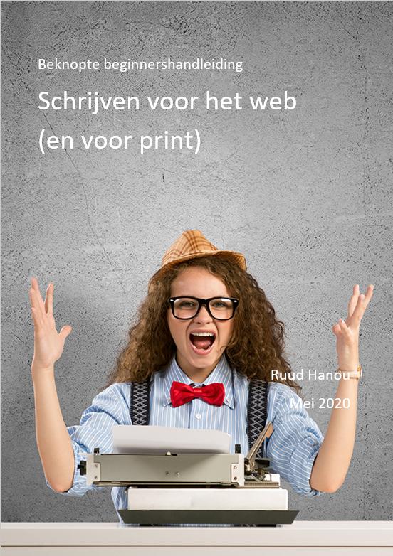 webcopy-beginnershandleiding-schrijven_cover
